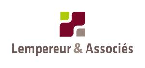 Lempereur & Associes